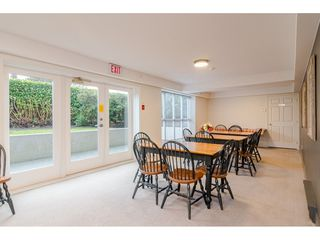 """Photo 28: 201 20727 DOUGLAS Crescent in Langley: Langley City Condo for sale in """"Josephs Court"""" : MLS®# R2524841"""