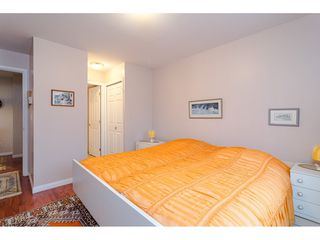 """Photo 17: 201 20727 DOUGLAS Crescent in Langley: Langley City Condo for sale in """"Josephs Court"""" : MLS®# R2524841"""