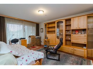 """Photo 19: 201 20727 DOUGLAS Crescent in Langley: Langley City Condo for sale in """"Josephs Court"""" : MLS®# R2524841"""