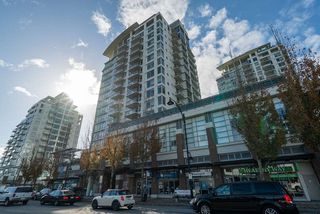 "Main Photo: 301 1473 JOHNSTON Road: White Rock Condo for sale in ""Miramar"" (South Surrey White Rock)  : MLS®# R2530610"