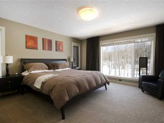 Photo 10: 11 Spring Willow Way SW in CALGARY: Springbank Hill Residential Detached Single Family for sale (Calgary)  : MLS®# C3471244