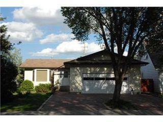 Main Photo: 1418 10th Avenue North in Saskatoon: North Park Single Family Dwelling for sale (Saskatoon Area 03)  : MLS®# 399344