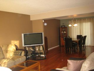 Photo 13: 91 Malmsbury Avenue in WINNIPEG: St Vital Residential for sale (South East Winnipeg)  : MLS®# 1117290