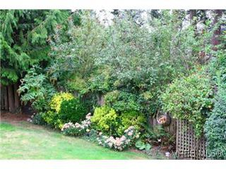 Photo 17: 4409 Strom Ness Pl in VICTORIA: SW Royal Oak House for sale (Saanich West)  : MLS®# 584730