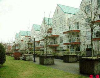 """Photo 1: B302 9866 E WHALLEY RING RD in Surrey: Whalley Condo for sale in """"Balmoral Court"""" (North Surrey)  : MLS®# F2605449"""