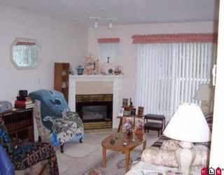 """Photo 2: B302 9866 E WHALLEY RING RD in Surrey: Whalley Condo for sale in """"Balmoral Court"""" (North Surrey)  : MLS®# F2605449"""