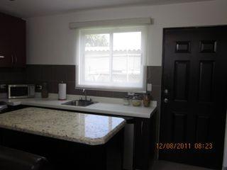 Photo 3:  in Gorgona: Residential for sale (Nuevo Gorgona)  : MLS®# Gorgona