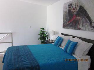 Photo 7:  in Gorgona: Residential for sale (Nuevo Gorgona)  : MLS®# Gorgona