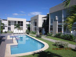 Photo 1:  in Gorgona: Residential for sale (Nuevo Gorgona)  : MLS®# Gorgona