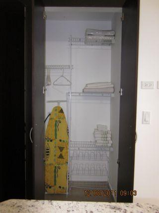 Photo 8:  in Gorgona: Residential for sale (Nuevo Gorgona)  : MLS®# Gorgona