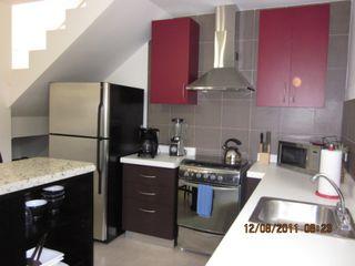 Photo 4:  in Gorgona: Residential for sale (Nuevo Gorgona)  : MLS®# Gorgona