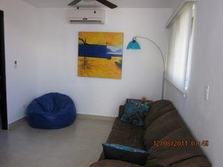 Photo 5:  in Gorgona: Residential for sale (Nuevo Gorgona)  : MLS®# Gorgona