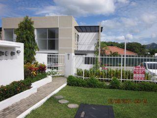 Photo 2:  in Gorgona: Residential for sale (Nuevo Gorgona)  : MLS®# Gorgona