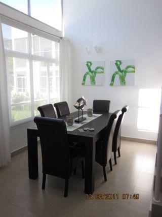Photo 6:  in Gorgona: Residential for sale (Nuevo Gorgona)  : MLS®# Gorgona