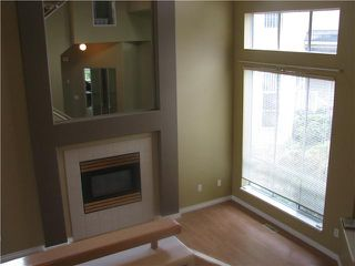 Photo 5: 3174 SKEENA Street in Port Coquitlam: Riverwood House for sale : MLS®# V851265
