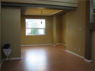 Photo 4: 3174 SKEENA Street in Port Coquitlam: Riverwood House for sale : MLS®# V851265