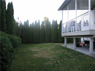 Photo 2: 3174 SKEENA Street in Port Coquitlam: Riverwood House for sale : MLS®# V851265