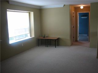 Photo 8: 3174 SKEENA Street in Port Coquitlam: Riverwood House for sale : MLS®# V851265