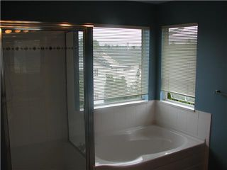 Photo 9: 3174 SKEENA Street in Port Coquitlam: Riverwood House for sale : MLS®# V851265