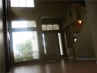 Photo 7: 3174 SKEENA Street in Port Coquitlam: Riverwood House for sale : MLS®# V851265