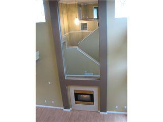 Photo 6: 3174 SKEENA Street in Port Coquitlam: Riverwood House for sale : MLS®# V851265