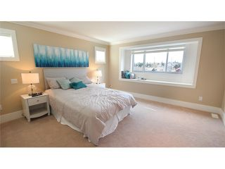 Photo 9: 311 DURHAM ST in New Westminster: GlenBrooke North House for sale : MLS®# V999312