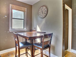 Photo 6: 152 Tait Avenue in Winnipeg: West Kildonan / Garden City Residential for sale (North West Winnipeg)  : MLS®# 1314462