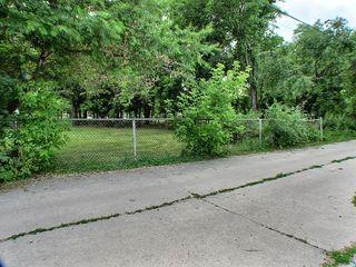 Photo 15: 152 Tait Avenue in Winnipeg: West Kildonan / Garden City Residential for sale (North West Winnipeg)  : MLS®# 1314462