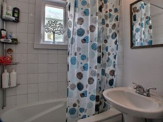 Photo 11: 152 Tait Avenue in Winnipeg: West Kildonan / Garden City Residential for sale (North West Winnipeg)  : MLS®# 1314462