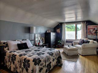 Photo 7: 152 Tait Avenue in Winnipeg: West Kildonan / Garden City Residential for sale (North West Winnipeg)  : MLS®# 1314462