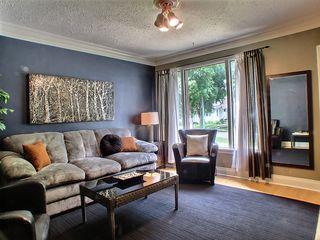 Photo 2: 152 Tait Avenue in Winnipeg: West Kildonan / Garden City Residential for sale (North West Winnipeg)  : MLS®# 1314462