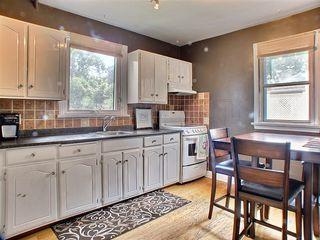 Photo 4: 152 Tait Avenue in Winnipeg: West Kildonan / Garden City Residential for sale (North West Winnipeg)  : MLS®# 1314462