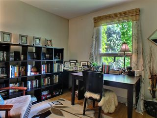 Photo 10: 152 Tait Avenue in Winnipeg: West Kildonan / Garden City Residential for sale (North West Winnipeg)  : MLS®# 1314462