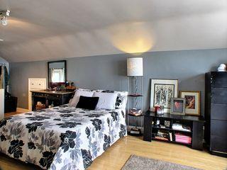 Photo 8: 152 Tait Avenue in Winnipeg: West Kildonan / Garden City Residential for sale (North West Winnipeg)  : MLS®# 1314462