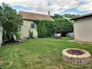 Photo 14: 152 Tait Avenue in Winnipeg: West Kildonan / Garden City Residential for sale (North West Winnipeg)  : MLS®# 1314462
