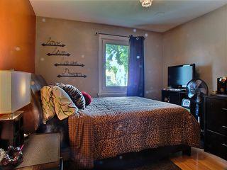 Photo 9: 152 Tait Avenue in Winnipeg: West Kildonan / Garden City Residential for sale (North West Winnipeg)  : MLS®# 1314462