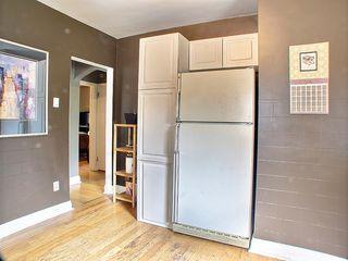 Photo 5: 152 Tait Avenue in Winnipeg: West Kildonan / Garden City Residential for sale (North West Winnipeg)  : MLS®# 1314462