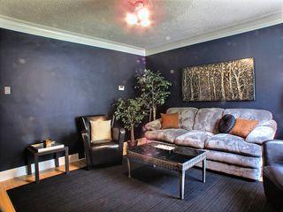 Photo 3: 152 Tait Avenue in Winnipeg: West Kildonan / Garden City Residential for sale (North West Winnipeg)  : MLS®# 1314462