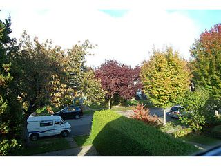 """Photo 12: 956 W 21ST Avenue in Vancouver: Cambie House for sale in """"CAMBIE VILLAGE"""" (Vancouver West)  : MLS®# V1033057"""