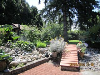 "Photo 10: 12494 102ND Avenue in Surrey: Cedar Hills House for sale in ""St. Helen's Park"" (North Surrey)  : MLS®# F1404669"