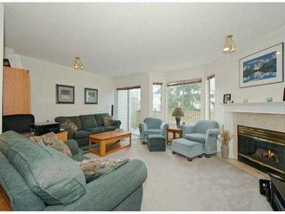 "Photo 3: 51 7875 122 Street in Surrey: West Newton Townhouse for sale in ""The Georgian"" : MLS®# F1404856"