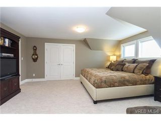 Photo 15: 2 9926 Resthaven Dr in SIDNEY: Si Sidney North-East Row/Townhouse for sale (Sidney)  : MLS®# 665407