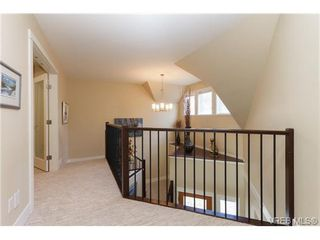 Photo 12: 2 9926 Resthaven Dr in SIDNEY: Si Sidney North-East Row/Townhouse for sale (Sidney)  : MLS®# 665407