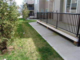 "Photo 18: 14855 70A Avenue in Surrey: East Newton House for sale in ""TE SCOTT"" : MLS®# F1407922"