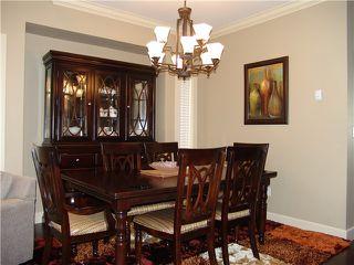 "Photo 3: 14855 70A Avenue in Surrey: East Newton House for sale in ""TE SCOTT"" : MLS®# F1407922"