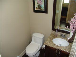 "Photo 8: 14855 70A Avenue in Surrey: East Newton House for sale in ""TE SCOTT"" : MLS®# F1407922"