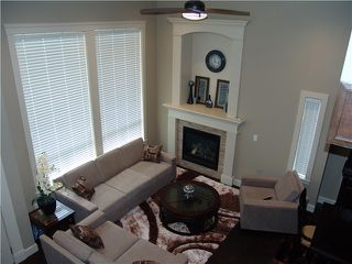 "Photo 2: 14855 70A Avenue in Surrey: East Newton House for sale in ""TE SCOTT"" : MLS®# F1407922"