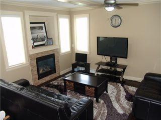 "Photo 6: 14855 70A Avenue in Surrey: East Newton House for sale in ""TE SCOTT"" : MLS®# F1407922"