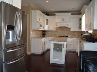 "Photo 5: 14855 70A Avenue in Surrey: East Newton House for sale in ""TE SCOTT"" : MLS®# F1407922"