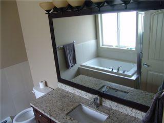 "Photo 11: 14855 70A Avenue in Surrey: East Newton House for sale in ""TE SCOTT"" : MLS®# F1407922"